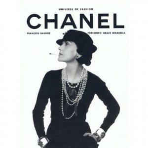 Coco Chanel ผู้ปฏิวัติโลกแห่งแฟชั่น
