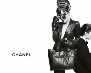 Chanel แห่งแรกเป็นร้านขายหมวก