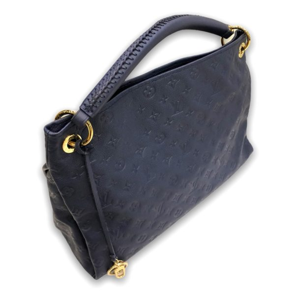"""Used! Louis Kimono tote bag Dc15"""""""